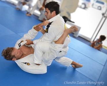 Brazilian Jiu Jitsu Programs for Adult Men, Women, Teenagers, & Children