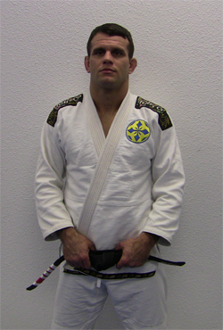 Regis Lebre Instructors
