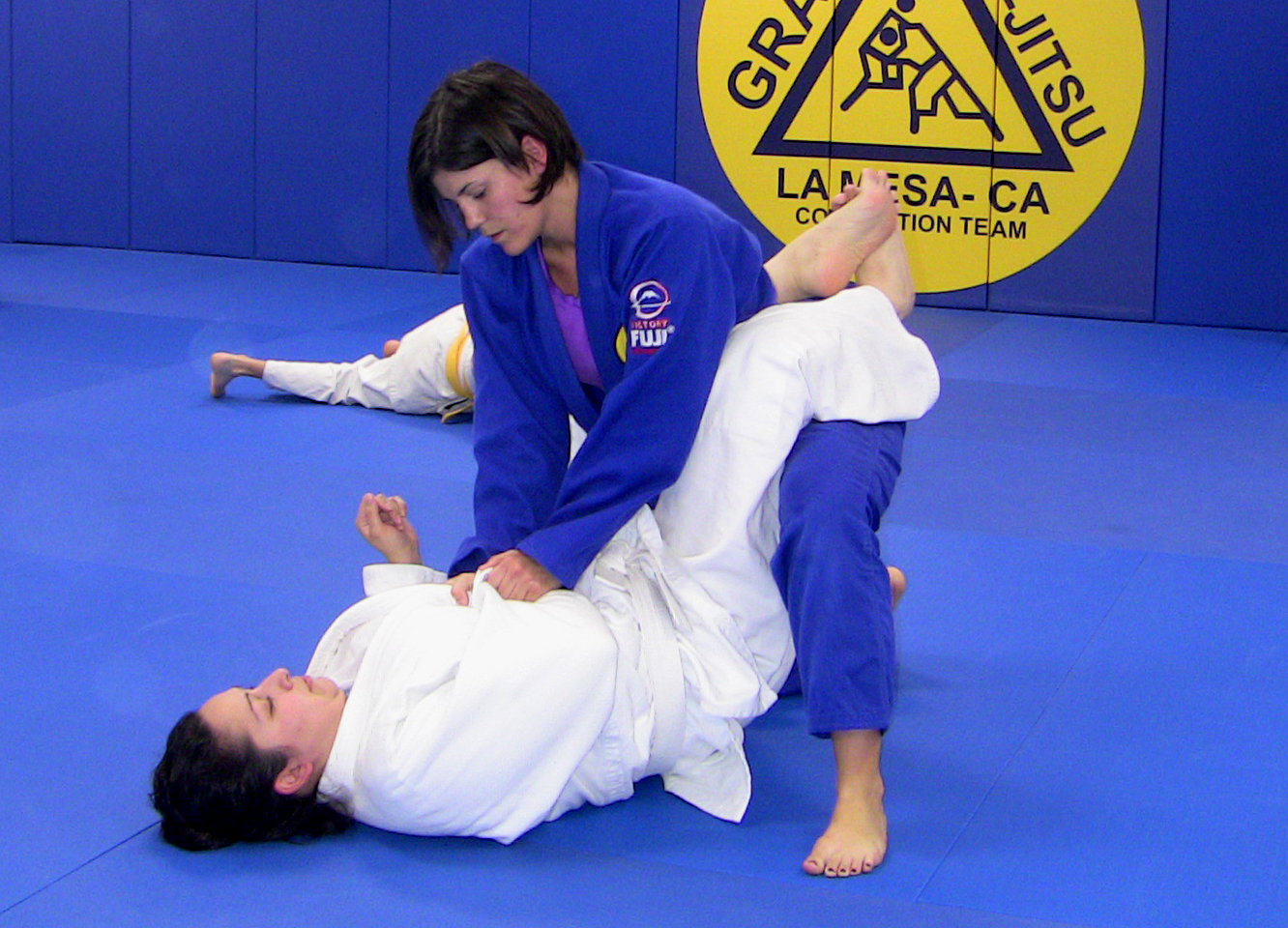 Self Defense Class Self Defense Classes in San