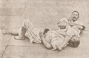 bjj history 300x195 History