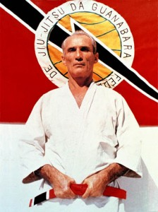 helio gracie 224x300 History